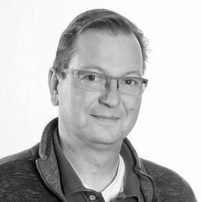 Dirk Osberghaus