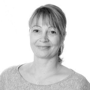 Sylvia Mehlhorn