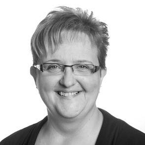 Simone Krugmann