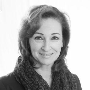 Ellen Mies