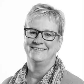 Cornelia Meintschel