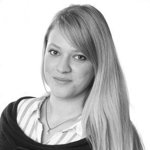 Kathrin Slominski