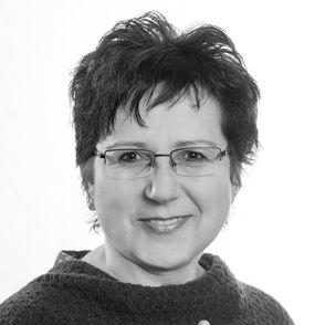 Andrea Breuer