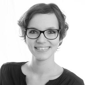 Katharina Tholen