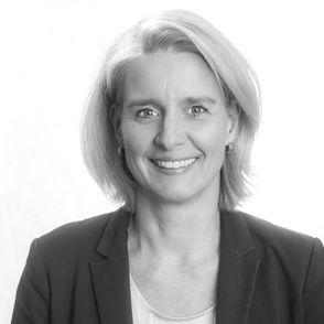 Anne Loth