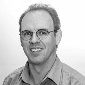 Michael Lambeck