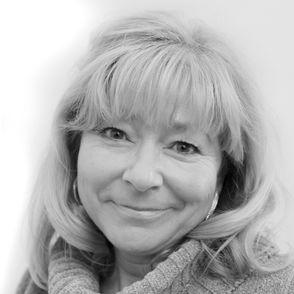 Dagmar Berger
