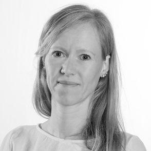 Sonja Puschmann