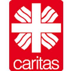 Tipps für Familien in der Corona Krise