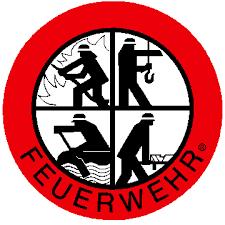 Einweihung des Feuerwehrgerätehauses in Wipperfeld