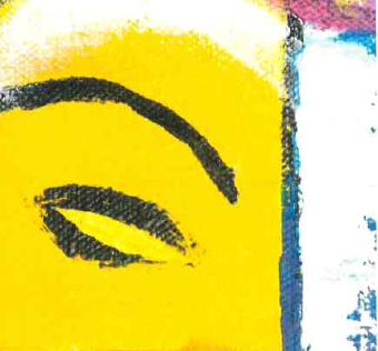 Kunstausstellung der MontagsMalerinnen