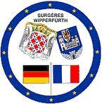 Musikalische Lesung - Partnerschaftskomitee Wipperfürth-Surgères e.V.