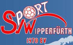 Handball Bezirksliga Männer 18/02/04