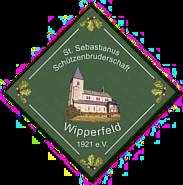 Schützenfest in Wipperfeld