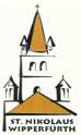 Orgelmusik Kirche St. Nikolaus