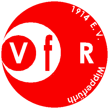 Fußball VfR Wipperfürth 1914 e.V.