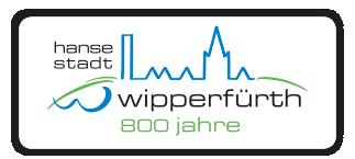 Wipp800 – 13. Wipperfürther Stadtlauf mit Hansestaffel